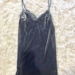 Women's Abercrombie & Fitch Dress Size XSmall